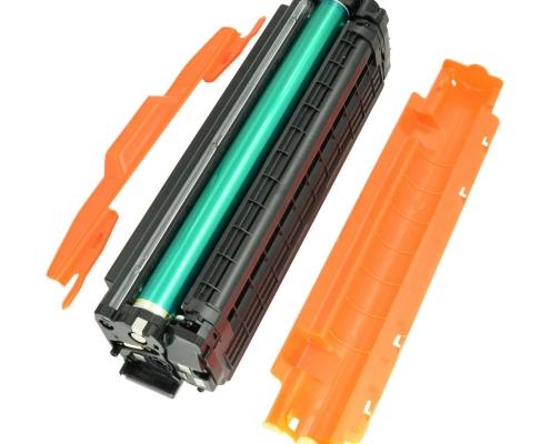 درام کارتریج چیست و چه نقشی در دستگاه کپی و پرینتر لیزری دارد